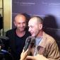 Davide Maronati, designer del marchio Metamorfosi,.jpg