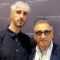 Umberto Chiodi e Saverio Palatella.jpg