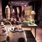baskets from sardinia at antonio marras shworoom (1).jpg