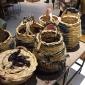 baskets from sardinia at antonio marras shworoom (3).jpg