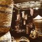 baskets from sardinia at antonio marras shworoom (4).jpg
