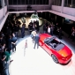 mazda design space launch night salone milan 2015 (4).jpg