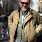 salone milan 2015 mens street fashion style (10).jpg