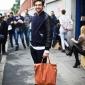 salone milan 2015 mens street fashion style (12).jpg
