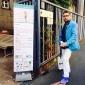 salone milan 2015 mens street fashion style (13).jpg