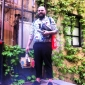 salone milan 2015 mens street fashion style (14).jpg