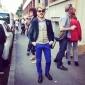 salone milan 2015 mens street fashion style (15).jpg