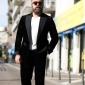 salone milan 2015 mens street fashion style (16).jpg