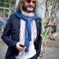 salone milan 2015 mens street fashion style (5).jpg