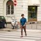salone milan 2015 mens street fashion style (7).jpg