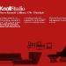 knoll-invitation-2012