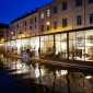 salone-milan-2014-navigli-grand-design-17