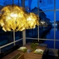 salone-milan-2014-navigli-grand-design-18