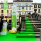 salone-milan-2014-navigli-grand-design-3