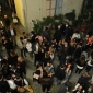 salone-milan-2014-parties-1