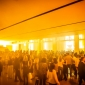salone-milan-2014-parties-3