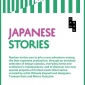 japanese stories