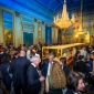 2014-salone-cosmit-official-launch-dinner-0