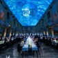 2014-salone-cosmit-official-launch-dinner-1