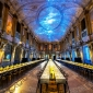2014-salone-cosmit-official-launch-dinner-2