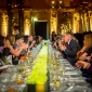 2014-salone-cosmit-official-launch-dinner-3