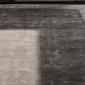 LANDFIELD rug