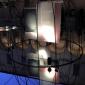 insideout by rosa tolnov clausen.jpg