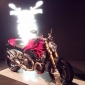 salone-milan-2014-monster-ducati-4