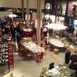 nilufar depot dinner (8).jpg