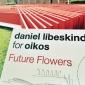 oikos libeskind future flower salone 2015 (10).jpg