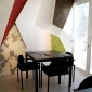 oikos materials village tortona (6).jpg