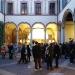 fontana-arte-at-casa-degli-atellani-1