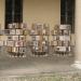 giuseppe-verdi-music-conservatoire-of-milan