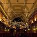 librocielo-at-biblioteca-ambosiana