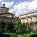 museum-of-science-and-tecnology-leonardo-da-vinci