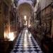 venini-at-bagatti-valsecchi-museum-2