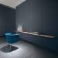 paola lenti salone 2014 build  (6).jpg