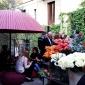 paolo lenti roof garden (5).jpg