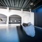 salone-milan-2014-peugeot-design-lab-0