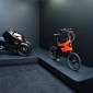 salone-milan-2014-peugeot-design-lab-4
