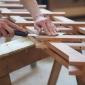 wallpaper handmade rotunda ahec  (4).jpg