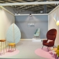 salone satelitte 2016 projects (12)