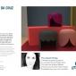 catalogue-18