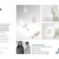 catalogue-59