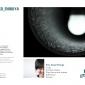 catalogue-80