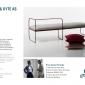 catalogue-96