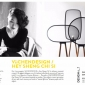 2017 salone satellite designers catalogue (100)