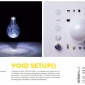 2017 salone satellite designers catalogue (101)