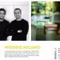 2017 salone satellite designers catalogue (103)