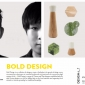 2017 salone satellite designers catalogue (14)